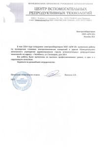 РП от МУЗ Центр ВРТ_resize