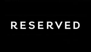 reserved челябинск