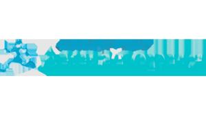 logo_aqva