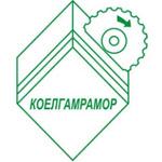 коелгамарамор