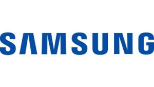 "Samsung ТРК ""Горки"""